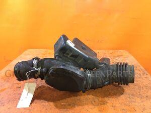 Патрубок воздушн.фильтра на Nissan Cedric HY34 VQ30DD