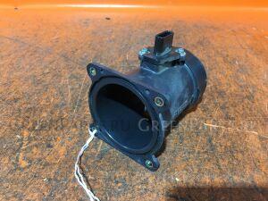 Датчик расхода воздуха на Nissan Primera Wagon WTNP12, WTP12 QR20DE