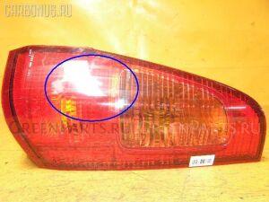 Стоп на Nissan Serena PC24 4881A