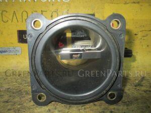 Датчик расхода воздуха на Nissan NV200 M20, VM20 HR16DE
