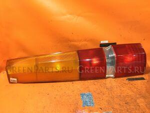 Стоп на Honda Stepwgn RF3 P1442