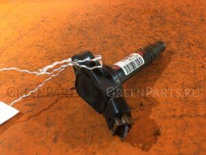Катушка зажигания на Toyota Brevis JCG10 1JZ-FSE