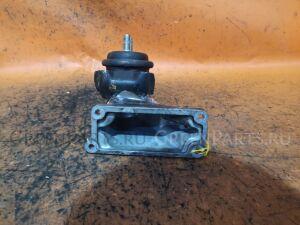 Подушка двигателя на Toyota Mark II GX110 1G-FE
