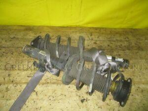 Стойка амортизатора на Volvo C30 MK B5244S4