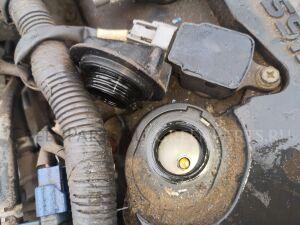 Двигатель на Nissan Wingroad WHNY11 QG18DE 246809A