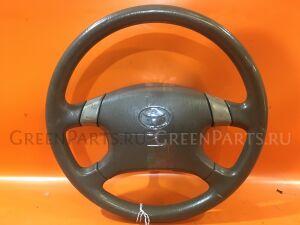 Руль на Toyota Sprinter AE110