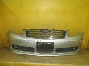 Бампер на Nissan Fuga Y50 029065