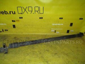 Кардан на Honda CR-V RD5 K20A