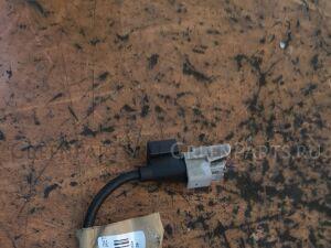 Датчик детонации на Subaru Legacy Wagon BP9 EJ25T