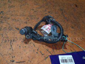Датчик abs на Toyota Mark II JZX110 1JZ-GE