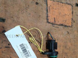 Датчик положения коленвала на Nissan Tiida Latio SC11, SNC11, SZC11 HR15DE, HR16DE