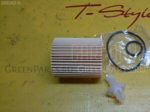 Фильтр масляный на Lexus LS460L USF41, USF41L, USF46, USF46L 1UR-FSE
