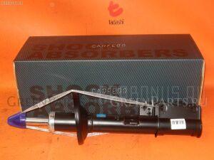 Стойка амортизатора на Toyota Corona CT190, ST190, ST191