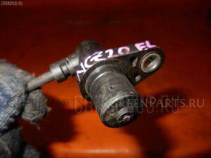 Датчик abs на Toyota Echo NCP12L