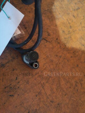 Датчик abs на Audi A4 8EALT ALT