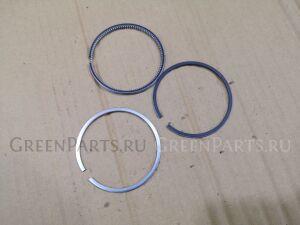 Кольца поршневые на KUBOTA V2003 V2003