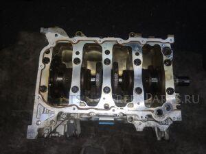 БЛОК двигателя на Honda Stream RN6 R18A 1714678