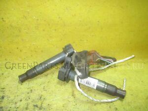 Катушка зажигания на Toyota Mark II GX110 1G-FE