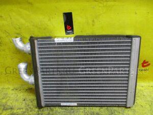 Радиатор печки на Nissan X-Trail NT30 QR20DE