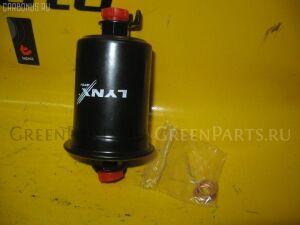 Фильтр топливный на Toyota Estima TCR10G
