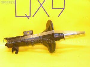 Стойка амортизатора на Mitsubishi FTO DE2A 4G93