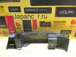 Планка задняя на Nissan Sunny FB15