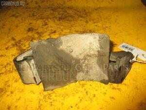 Подушка двигателя на <em>Mitsubishi</em> <em>Bravo</em> U41V 3G83