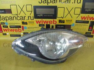Фара на Suzuki Cervo HG21S 35300-66K0