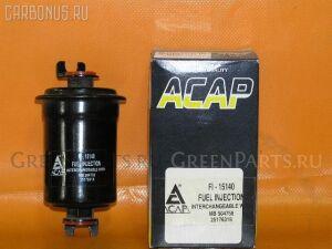 Фильтр топливный на Mitsubishi Pajero V23C, V23W 6G72