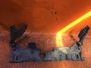 Защита двигателя на Honda Elysion RR3 J30A