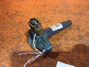 Катушка зажигания на Toyota Mark II Blit GX110W, GX115W 1G-FE