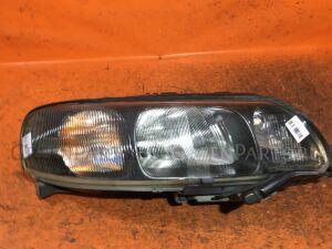Фара на Volvo V70 SW