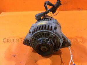 Генератор на Toyota Cresta GX105 1G-FE
