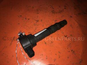Катушка зажигания на Mitsubishi Grandis NA4W 4G69