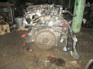Двигатель на Honda Accord CL7 K20A 6012208