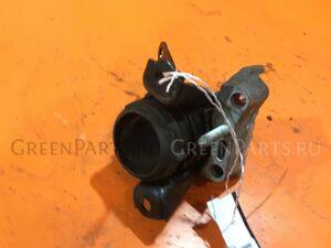 Подушка двигателя на Toyota Noah AZR60G 1AZ-FSE