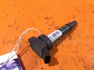 Катушка зажигания на Toyota Isis ANM10G, ANM10W, ANM15G, ANM15W 1AZ-FSE