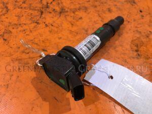 Катушка зажигания на Toyota Land Cruiser Prado GRJ120W, GRJ121W, TRJ120W, TRJ125W 1GR-FE, 2TR-FE