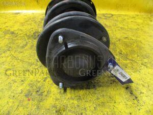 Стойка амортизатора на Subaru Legacy Wagon BP5 EJ20