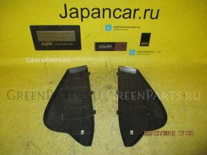 Консоль кпп на Nissan Fuga PY50