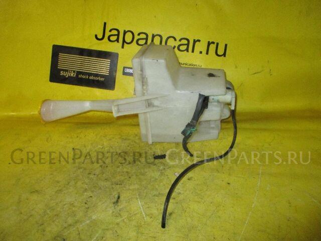 Бачок омывателя на Nissan Primera TP12