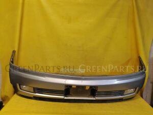 Бампер на Nissan Cedric HY34 114-63538