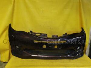 Бампер на Subaru Trezia NSP120X A044633