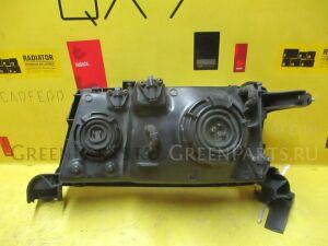 Фара на Toyota Crown JZS141 30-165