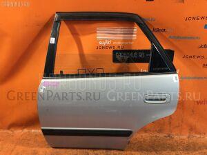 Дверь на Toyota Sprinter AE110