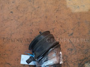 Патрубок воздушн.фильтра на Honda Stepwgn RF3 K20A