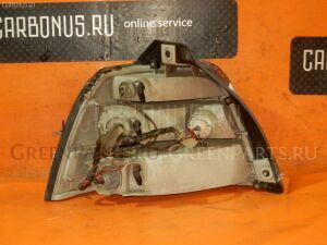Стоп на Honda Accord Wagon CE1 043-1250