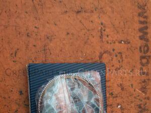Кольца поршневые на KOMATSU PC50UU-2 4D88E