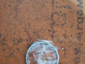 Кольца поршневые на Isuzu 3LB1 3LB1