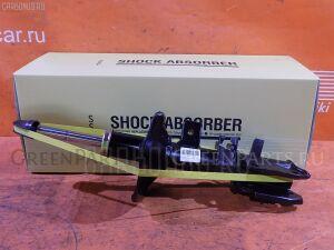 Стойка амортизатора на Nissan Terrano PR50, RR50